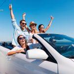 4 Geriausios Automobilių nuomos įmonės Panevėžyje
