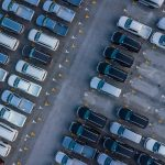 Automobilių supirkimas Vilniuje: TOP6 įmonės