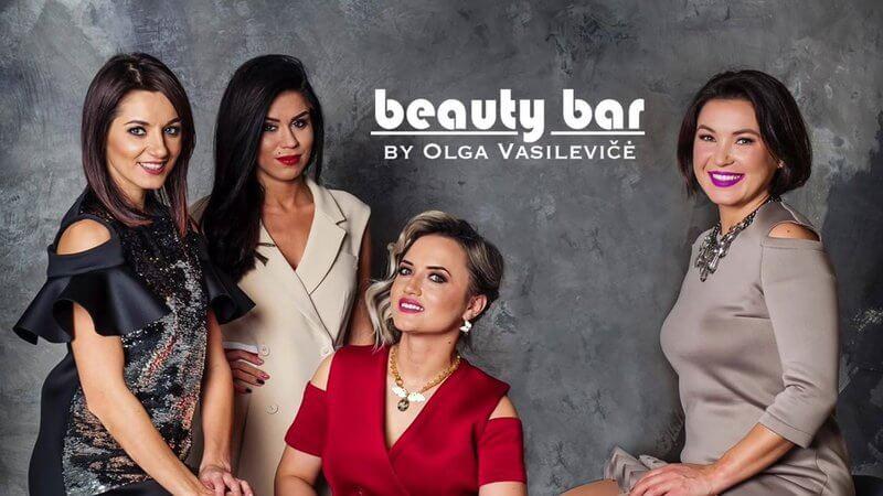 beauty_bar