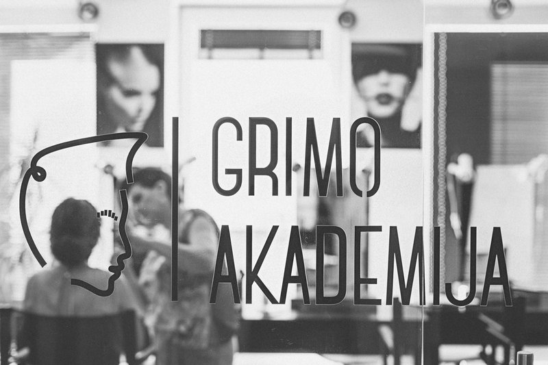 grimo_akademija