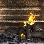 Briketai, medienos granulės Vilniuje: TOP6 įmonės iš kurių verta pirkti