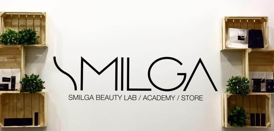 smilga_beauty_lab