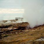 Geoterminis šildymas: TOP 5 įmonės Lietuvoje