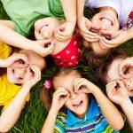 5 Geriausios vasaros stovyklos vaikams Lietuvoje 2020
