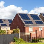 Saulės baterijos: kaip išsirinkti, atsiperkamumas ir kaina