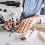 5 Geriausi siuvimo kursai Vilniuje