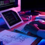 5 Geriausi Programavimo kursai Vilniuje