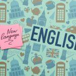 5 Geriausi Anglų kalbos kursai Vilniuje