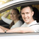 5 Geriausios vairavimo mokyklos Vilniuje