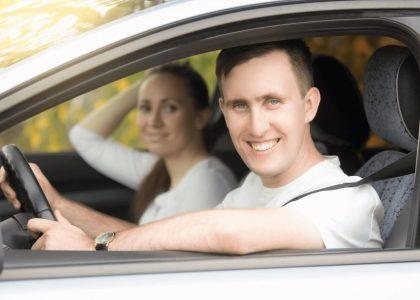 kaip geriausia vairuoti varpą