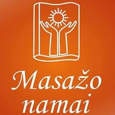 masazo namai