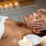 5 Geriausi masažo kursai Vilniuje