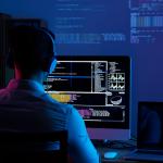 3 Geriausi Programavimo kursai Kaune