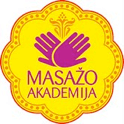 masazoakademija