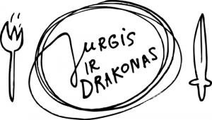 jurgis_ir_drakonas